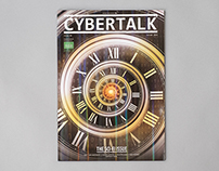 CyberTalk Magazine