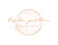 Tasha Parker Makeup Artistry