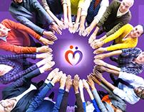 CIOX Caring Foundation Explainer Video