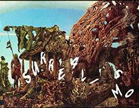 Surrealismo - Catalogo Artístico
