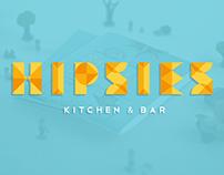 HIPSIES