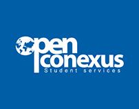 Open Conexus