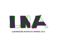 Luxembourg Nightlife Awards