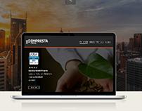 Site - EMPRESTA Capital