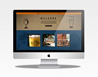 Alewerks Website