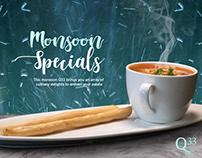 Social Media - Monsoon Specials Q33