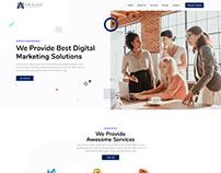 Abixion Digital Marketing
