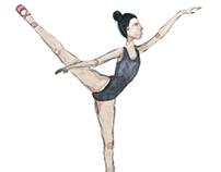 Ballerinas-1