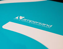 Ampersand Printing