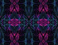 The Cosmic Illusion