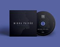 CD Prisma Brasil