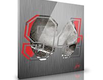 Ken Roczen DVD BOX
