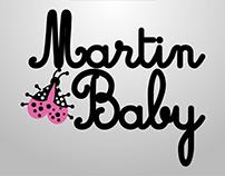 Martin Baby