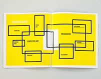 LIMIT(LESS) – Generative Design
