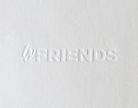 byFriends
