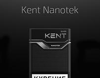 Kent Nanotek