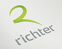 Richter Surgical Instruments