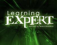 Learning Expert