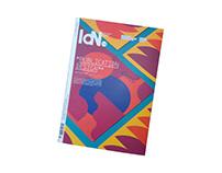 IdN v25n5: Publication Design