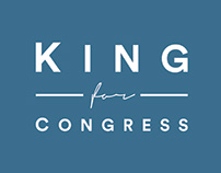 King for Congress