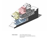 Row_House