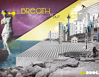 Breathe_In/Out Cover Artwork