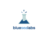 Blue Sea Labs