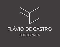 Flavio de Castro - Fotografia