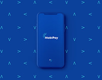 MobiPay | Payment Service