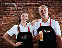 Palmares Premium - Boutique de Carnes