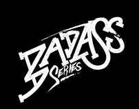 The Badass Series