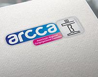Logo ARCCA