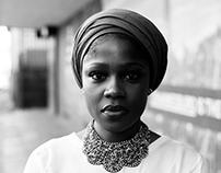 Mmanaledi Sebupa | She is perfectly imperfect
