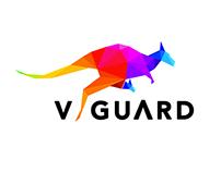 VGUARD RE-BRANDING