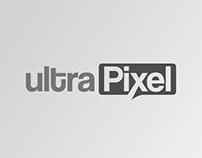 Ultra Pixel