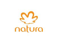 Casa Natura, Marzo 2019