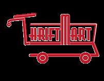 Thriftmart