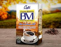 Café BM