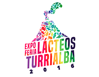 Expo Feria Lácteos Turrialba 2016