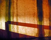 Photograph /Texture
