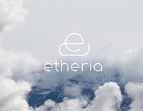 Etheria Airways