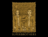 SuperBrothers
