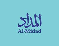 Al-Midad