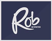 Robdewinter.com