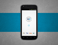 Paytm Redesign (Mobile Recharge)