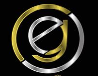 Eric Green Logo