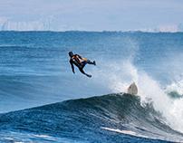 Surf Thurso