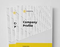 Marketing Company Profile