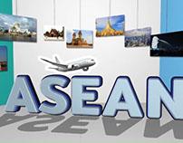title-asean time
