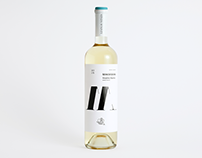 Muscat of Limnos Packaging